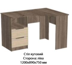 Стол Юниор (Феникс)