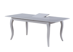 Стол обеденный Калипсо