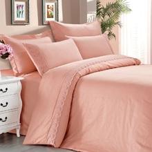 СК Светло-розовый
