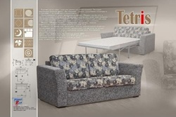 Диван Tetris (Тэтрис) 1,2