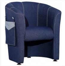 Детское кресло Капризулька