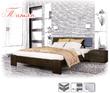 Кровать Титан КВ
