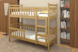 Кровать-трансформер Том и Джери