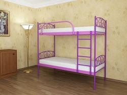 Кровать Verona duo (Верона дуо)