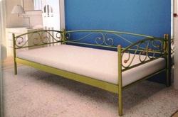 Кровать Verona lux (Верона люкс)