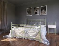 Кровать Виченца (Vicenza)