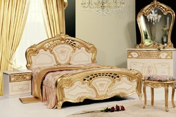 Спальня Реджина Голд