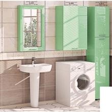 Мебель в ванную комнату ВК 4921