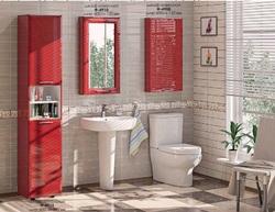 Мебель в ванную комнату ВК 4922