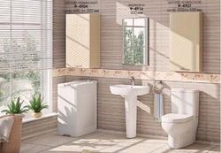 Мебель в ванную комнату ВК 4923