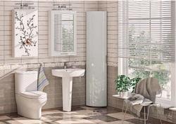Мебель в ванную комнату ВК 4925