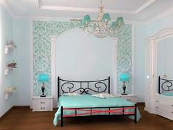 Кровать Ювента без изножья