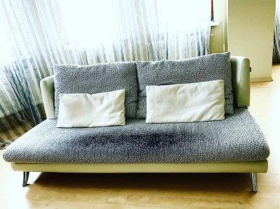 Меблі - купити в Україні. Інтернет-магазин меблів зі складом в Києві c04e26d97ee10