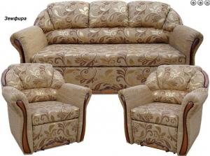 Мягкая мебель одесса